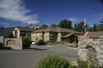 Rocky Mountain Village