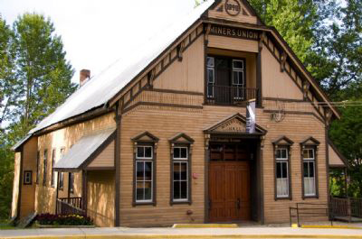 1765_Columbia_Avenue_-_Miners__Union_Hall