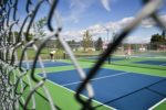 Apply Now for Recreation Infrastructure Grants
