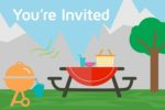 Join the Trust for its AGM and Community BBQ