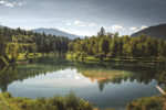 Learn More About Water Resources in the Basin