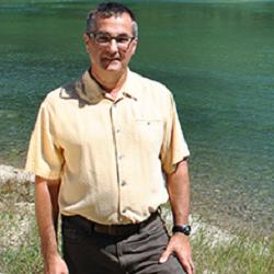 Neil Muth Memorial Scholarship