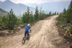 Enhancing Recreational Opportunities on Basin Trails