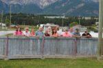 Edgewater Community Park Ups its Game