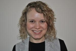 Nicole MacLellan