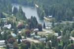 Slocan Ready to Build New Housing Project