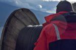 Connecting Kootenay Lake