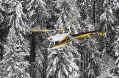 YellowheadHelicopters