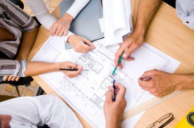 architects_iStock_000013618751XSmall