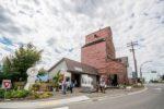 Creston Landmark Gets New Lease on Life