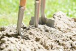 Nine New Affordable Rental Units Under Construction in Creston