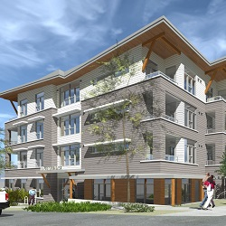 New Rental Homes in Nelson
