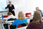Workshops to Address Common Non-profit Needs